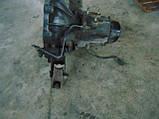 МКПП механическая коробка передач Mazda 323 BJ Premacy 1.8l бензин , фото 5