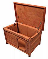 Trixie TX-39582 Термоизоляция для будки TX-39552