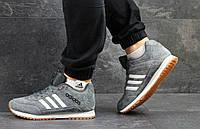 Мужские кроссовки Adidas Spezial