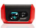 Лазерная рулетка Leica Disto D1, фото 6