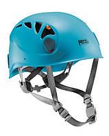 Шлем ELIOS 1 Petzl