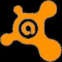 Программы антивирусы и защита информации
