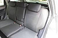 Оригинальные чехлы Premium Honda CRV 2012+