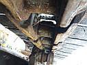 Case IH  210, фото 7