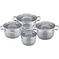 Набор посуды MAXMARK MK-3008 (8 пр.)