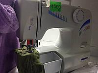 Швейная машинка Medion MD 10964