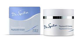 Крем для зрелой проблемной кожи Thymovit E, 50 ml