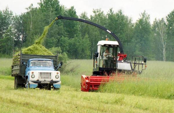 Сельхозтехника и оборудование