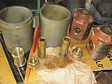 Текущий и капитальный ремонт поршневых компрессоров  4ВМ10-100/8, 4ВМ10-120/9, 2ВМ10-63/9, 2ВМ10-50/8 и т.д, фото 3
