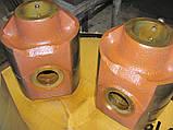 Текущий и капитальный ремонт поршневых компрессоров  4ВМ10-100/8, 4ВМ10-120/9, 2ВМ10-63/9, 2ВМ10-50/8 и т.д, фото 4