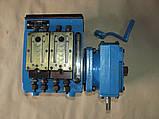 Текущий и капитальный ремонт поршневых компрессоров  4ВМ10-100/8, 4ВМ10-120/9, 2ВМ10-63/9, 2ВМ10-50/8 и т.д, фото 5