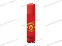 Клей-карандаш, 8г Manchester United /30/600//(MU14-130K)