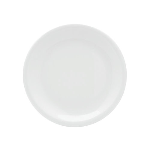 Тарелка мелкая 22 см 160322