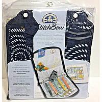 0903d3d63393 Дорожная мини-сумка StitchBow Mini Needlework Travel Bag: продажа ...