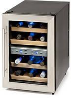 Винный холодильник DOMO DO909WK, фото 1