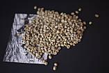 Кофе зеленый натуральный, купаж, зерно, ТМ Nadin, 0,5кг, фото 2