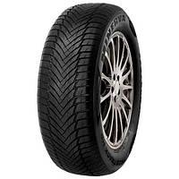 Зимние шины Minerva Frostrack HP 215/65 R16 98H