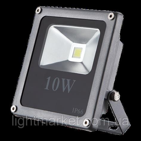 Прожектор 10W, фото 2