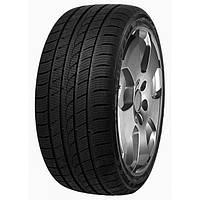 Зимние шины Minerva S220 235/60 R18 107H XL