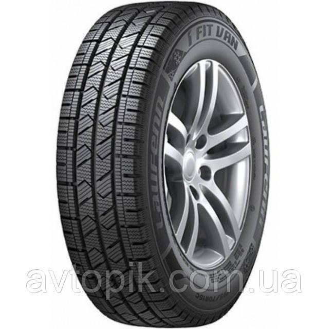 Зимние шины Laufenn I-Fit Van (LY31) 215/75 R16C 113/111R