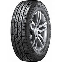 Зимові шини Laufenn I-Fit Van (LY31) 185/80 R14C 102/100R