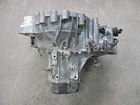 МКПП механическая коробка передач Mazda Xedos 6 MX-6 1992-1999г.в.V6 2,0l бензин