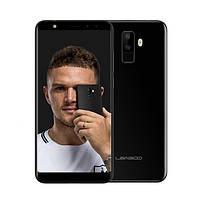 Смартфон Leagoo M9 (black) оригинал - гарантия!