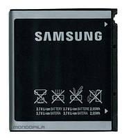 Аккумулятор батарея Samsung AB394235CE, SGH-D830, SGH-E840, SGH-U100, SGH-U600, SGH-X820