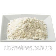 Сухое молоко 1.5% жирности ТУ