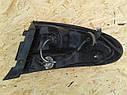 Фонарь стоп задний левый Mazda Xedos 6 1992-1999г.в., фото 2