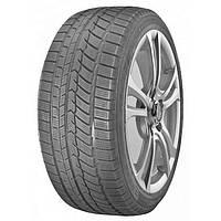 Зимние шины Austone SP-901 185/60 R15 88T