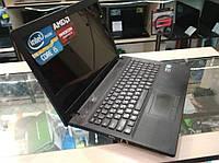 Игровой ноутбук i5-3320M\8Gb\1000Gb\2 видеокарты, фото 1