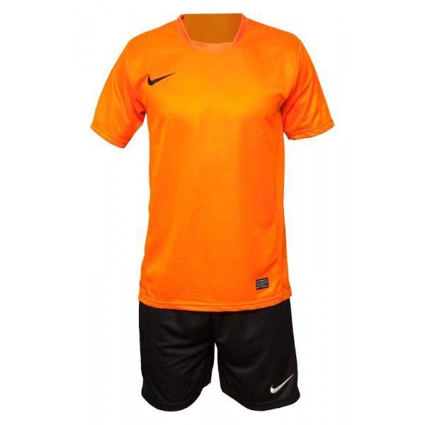 Футбольная форма N006