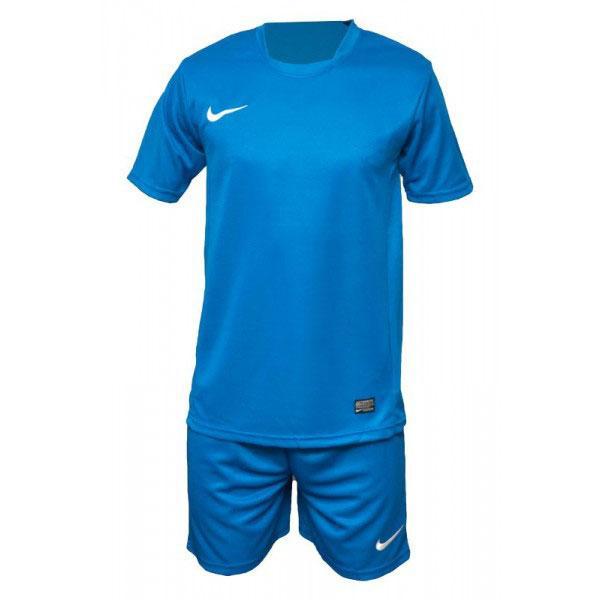 Футбольная форма N005