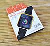 Силиконовыйчехол на Apple Watch Case 42mm, фото 5