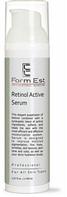 Сыворотка с ретинолом - Retinol Active Serum, 100мл