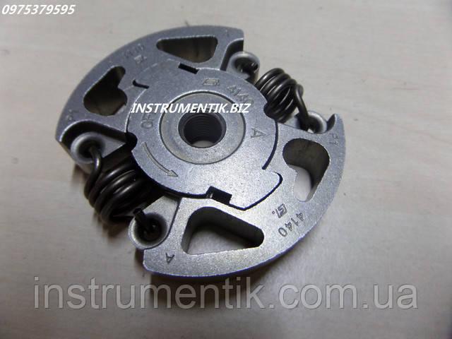 Муфта сцепления для мотокосы Stihl FS 55