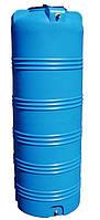 ПЛАСТИКОВЫЙ БАК для воды, 750 литров