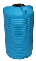 БАК для дачи из пластика, 3000 литров