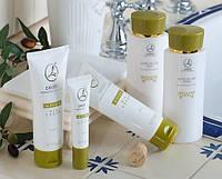 Оливковая серия, для сухой и чувствительной кожи OLIVE OIL LINE