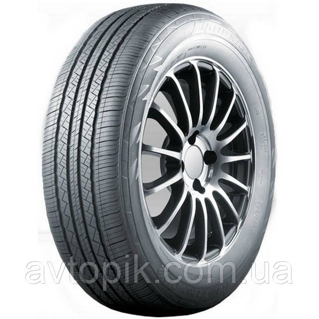 Літні шини Landsail CLV2 245/65 R17 107H