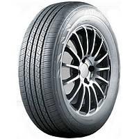 Летние шины Landsail CLV2 245/65 R17 107H