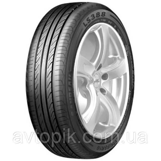 Літні шини Landsail LS388 195/60 R15 88H