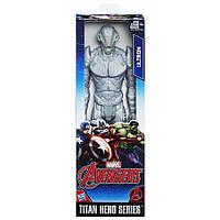 Фигурки Marvel Мстителей класса В. Титаны (B6661)