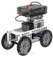 Набор для курса обучения Робототехника на базе S4A Scratch Arduino