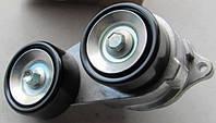 Натяжитель ремня ГРМ в сборе на Acura (Акура) MDX / ZDX / RL / TL (оригинал) 31170-RCA-A04
