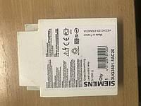 Реле уровня Siemens 3UG3501-1AC20