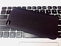 Матовый силиконовый чехол Xiaomi Redmi 5s