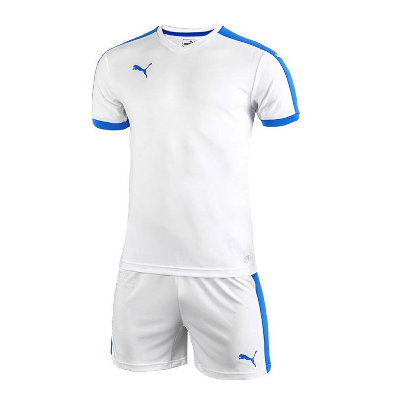 Футбольная форма P002