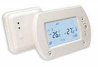 Комнатный термостат Verol VT-2515 проводной, фото 2